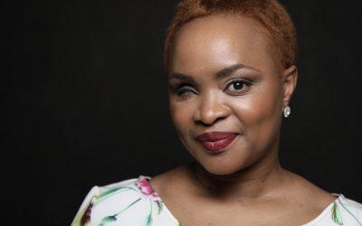 Josina Machel, 44