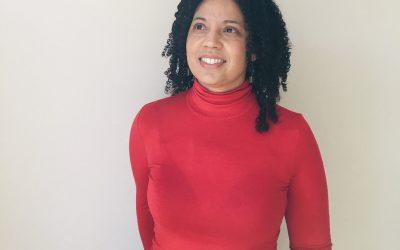 Dr Lydia Cairncross, 44