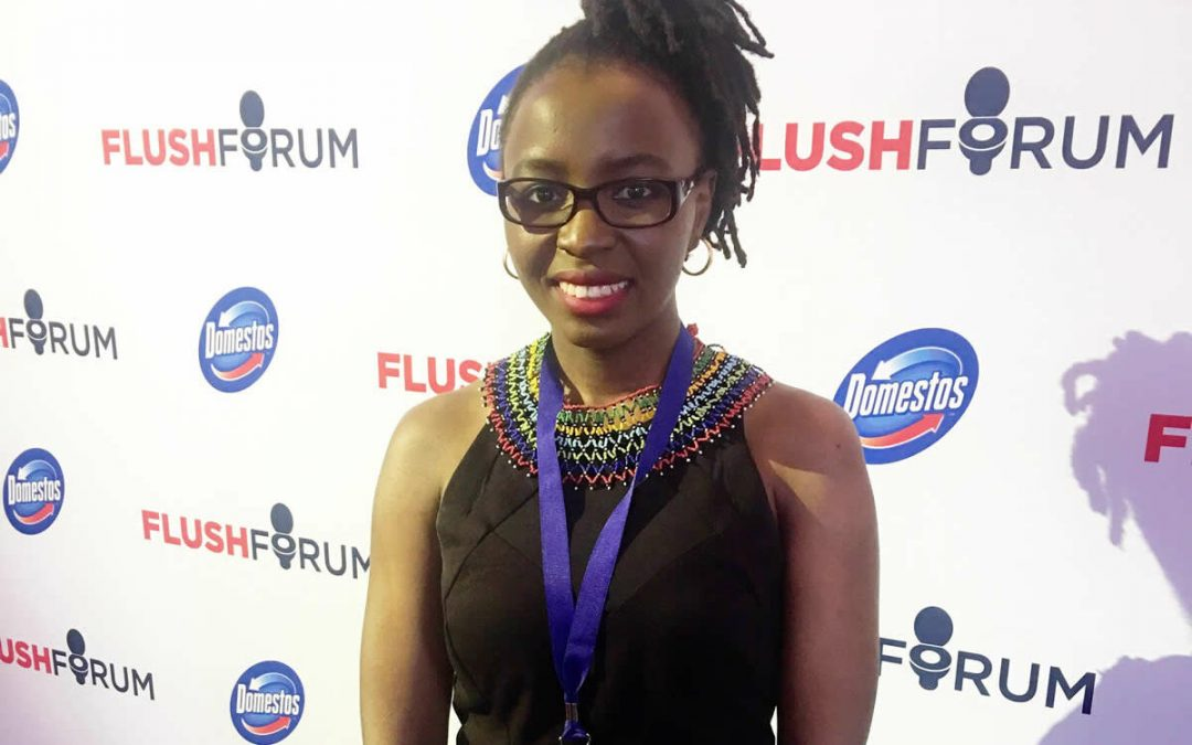 Nokuzola Ndwandwe, 26