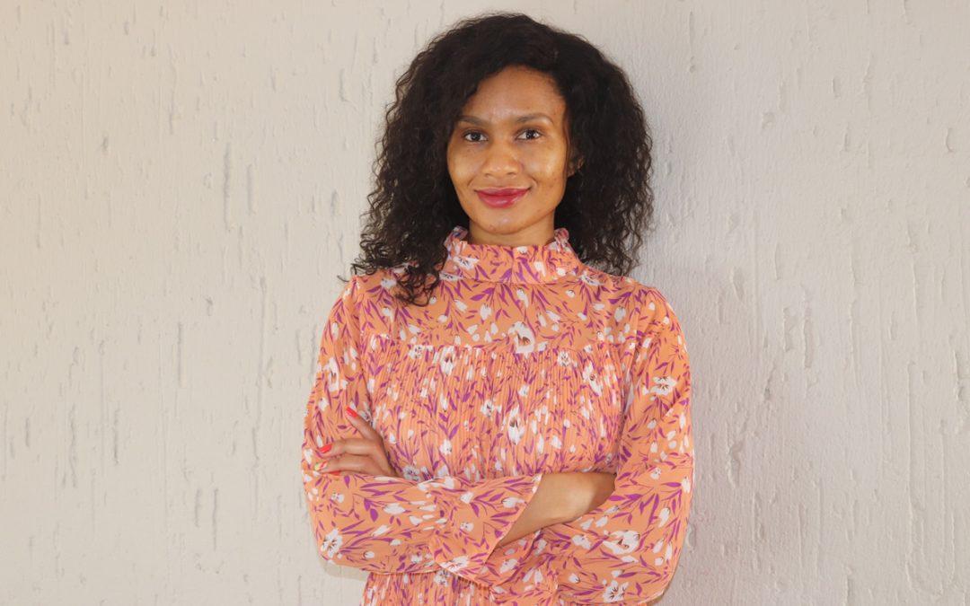 Yandisa Sokhanyile, 36