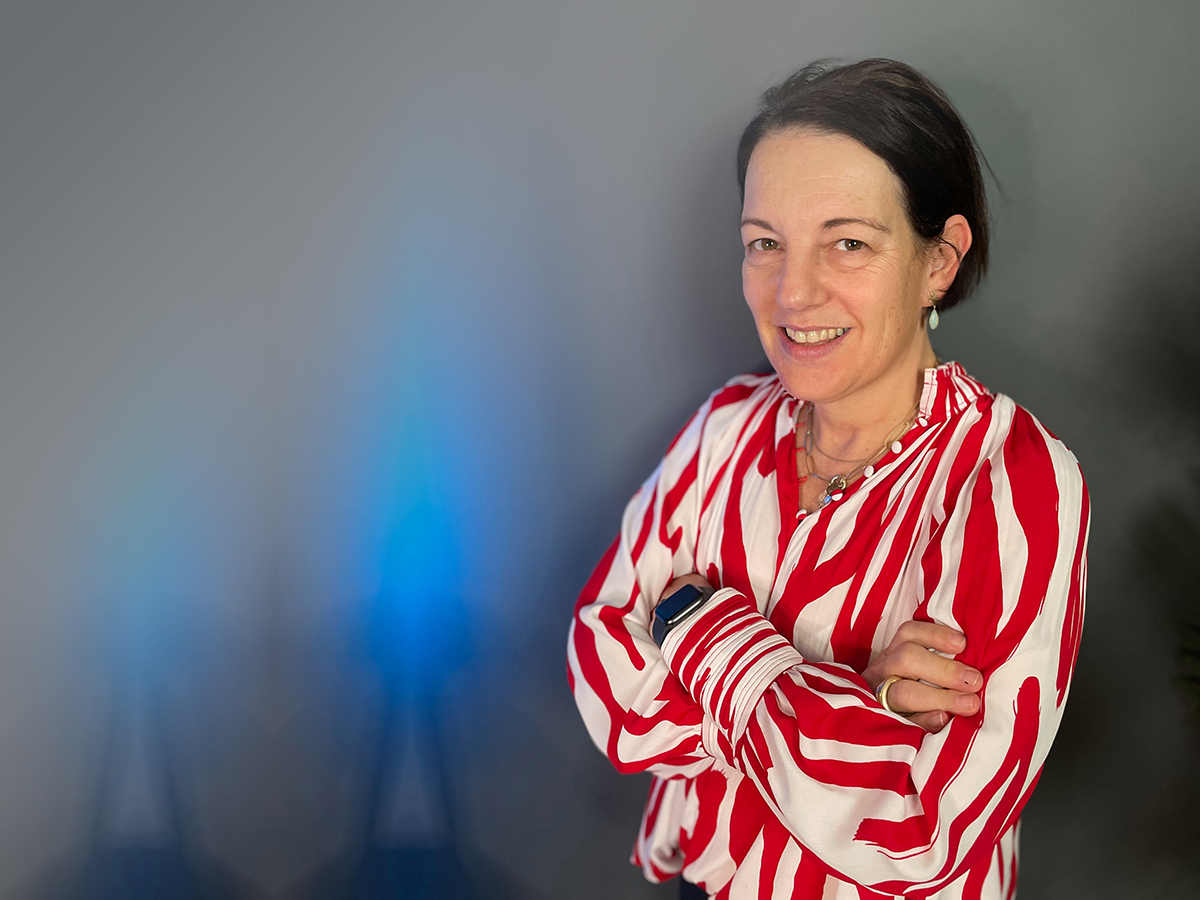 Michelle Lissoos, 54