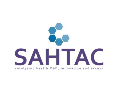 SAHTAC