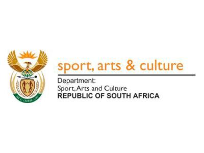 Department of Sports, Arts & Culture