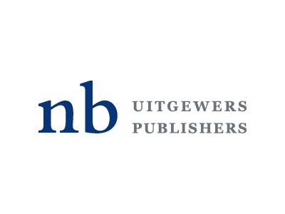 NB Publisher